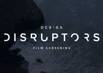 EWU  to host free screening of Design Disruptors film at Garland Theater - May 11