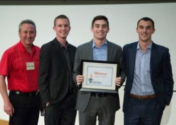 2017 Northwest Entrepreneur Competition April 13 at Whitworth