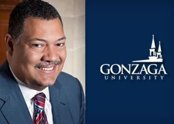 Boston College Law School Dean Rougeau to lecture at Gonzaga - April 4