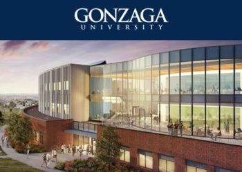 State-of-the-art Integrated Science and Engineering (ISE) facility planned at Gonzaga