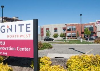 University Center for Innovation and Ignite NW