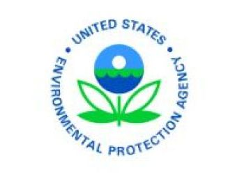 EPA Brownfields Coalition Memorandum of Agreement